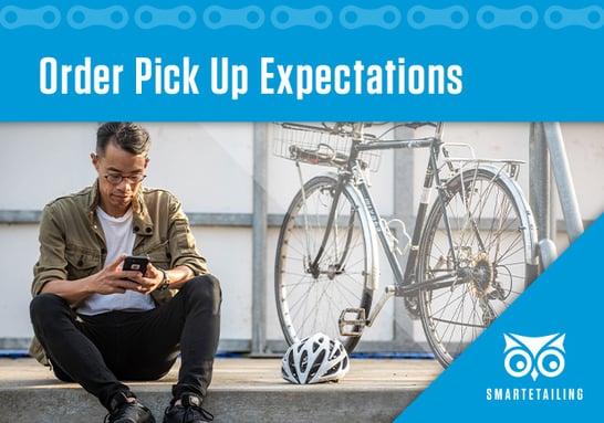 SE_BlogPost_OrderPickUpExpectations21_670x470-blue (1)