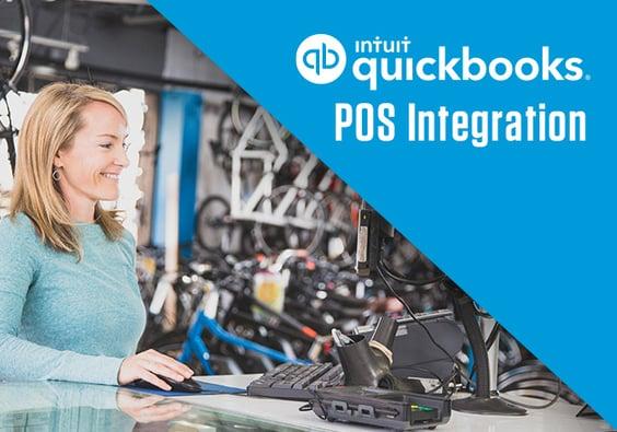 SE_BlogPost_QuickbooksIntegration21_670x470-blue (1)