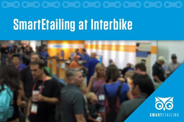 SE_BlogPost_SEInterbike1_600x400.jpg