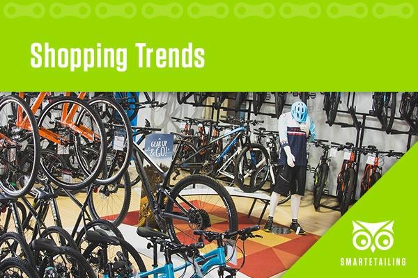 SE_BlogPost_ShoppingTrends17_600x400.jpg