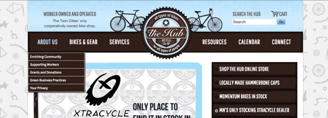 bike_shop_website_navigation.png