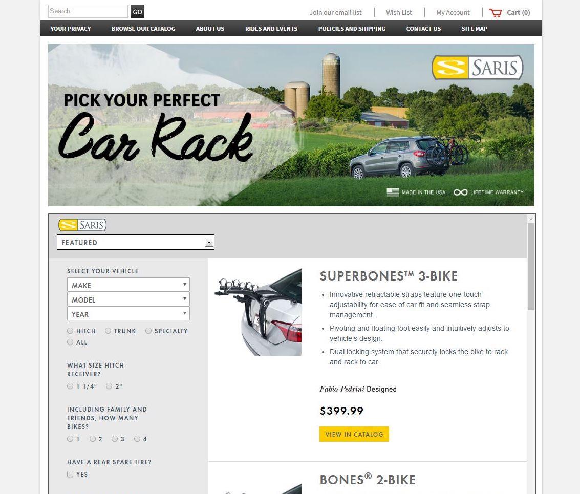 rackfinder screencap v1.jpg